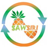SAWSIRI ORGANIC FOOD PRODUCT (PVT) LTD