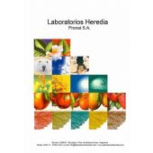 Laboratorios Heredia