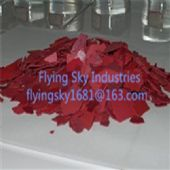Flying sky Industries Co.,Limited