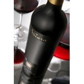 Wine Naiara Malbec Traditional 2008