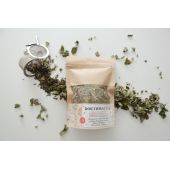 Blend Latitud 41° - Green Tea and Yerba Mate