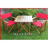 Folding Wooden Furniture