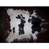 Natural Cowhide